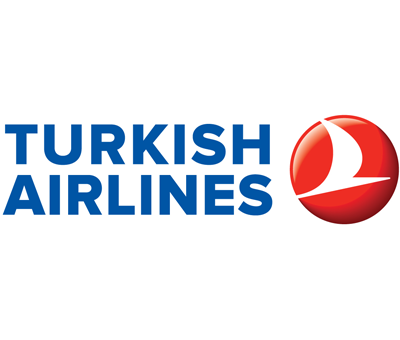 turkish airlines pr firms toronto