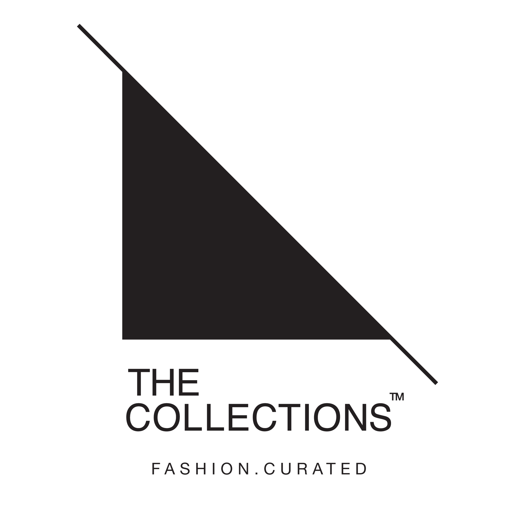 the collections pr firms toronto
