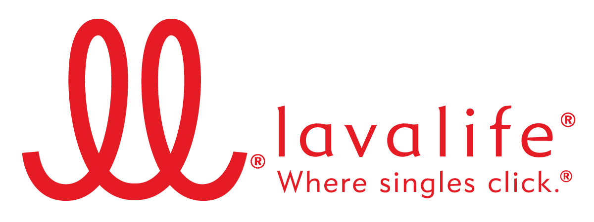 Online dating lavalife