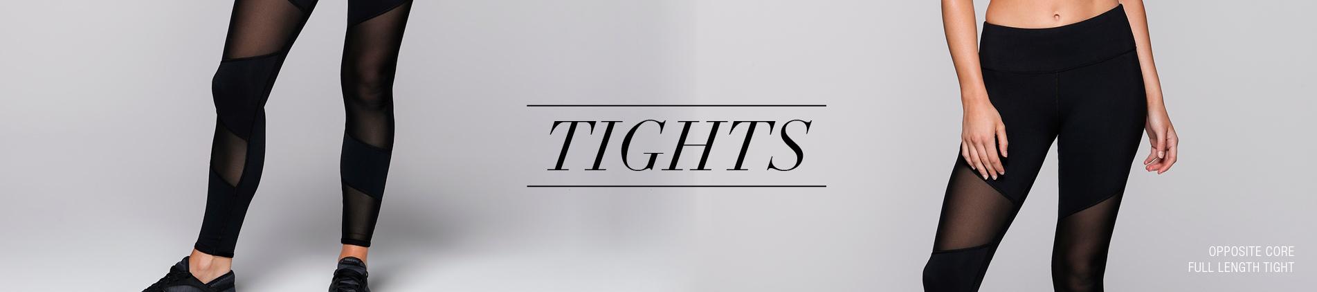 lornajane-activewear-tights-desktop-opposite-core-fl-tight
