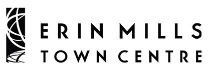 Erin Mills Town Centre