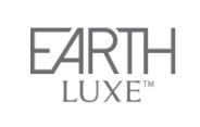 Earth Luxe